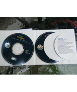 Cisco Product Documentation 83-1085-01 2 CD Set  Macintosh, Windows, UNIX - $12.74