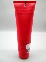 Invigo Brilliance Conditioner for Colored Normal Hair 8.4 oz Wella Professionals - $11.11