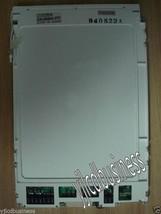 Citizen G6486H-FF LCD screen display panel 60 days warranty - $57.00