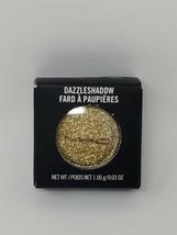 New Authentic MAC Dazzleshadow Eye Shadow I Like 2 Watch - $15.95