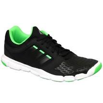Adidas Shoes Adipure Trainer 360 K, G61550 - $115.00
