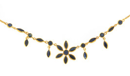 Women's 18kt Yellow Gold Necklace - $399.00
