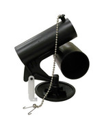 American Standard #4 Replacement Old Style High Profile Actuator Unit - $9.99