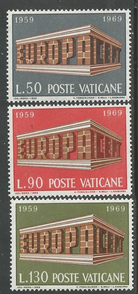 Vatican470 72