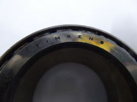26886 Timken Tapered Roller Bearing Cone New image 3