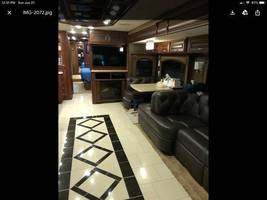 2017 Forest River Charleston 430BH for sale by Owner - Wild rose, WI 54984 image 3