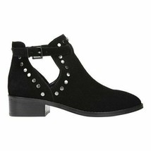 Carlos by Carlos Santana Ankle Boot Women's Size 6M - $22.90