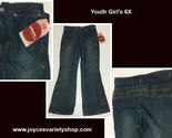 Faded glory youth 6x jeans girls web collage thumb155 crop
