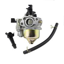 Carburetor For Honda EZ1400 Generator - $34.79
