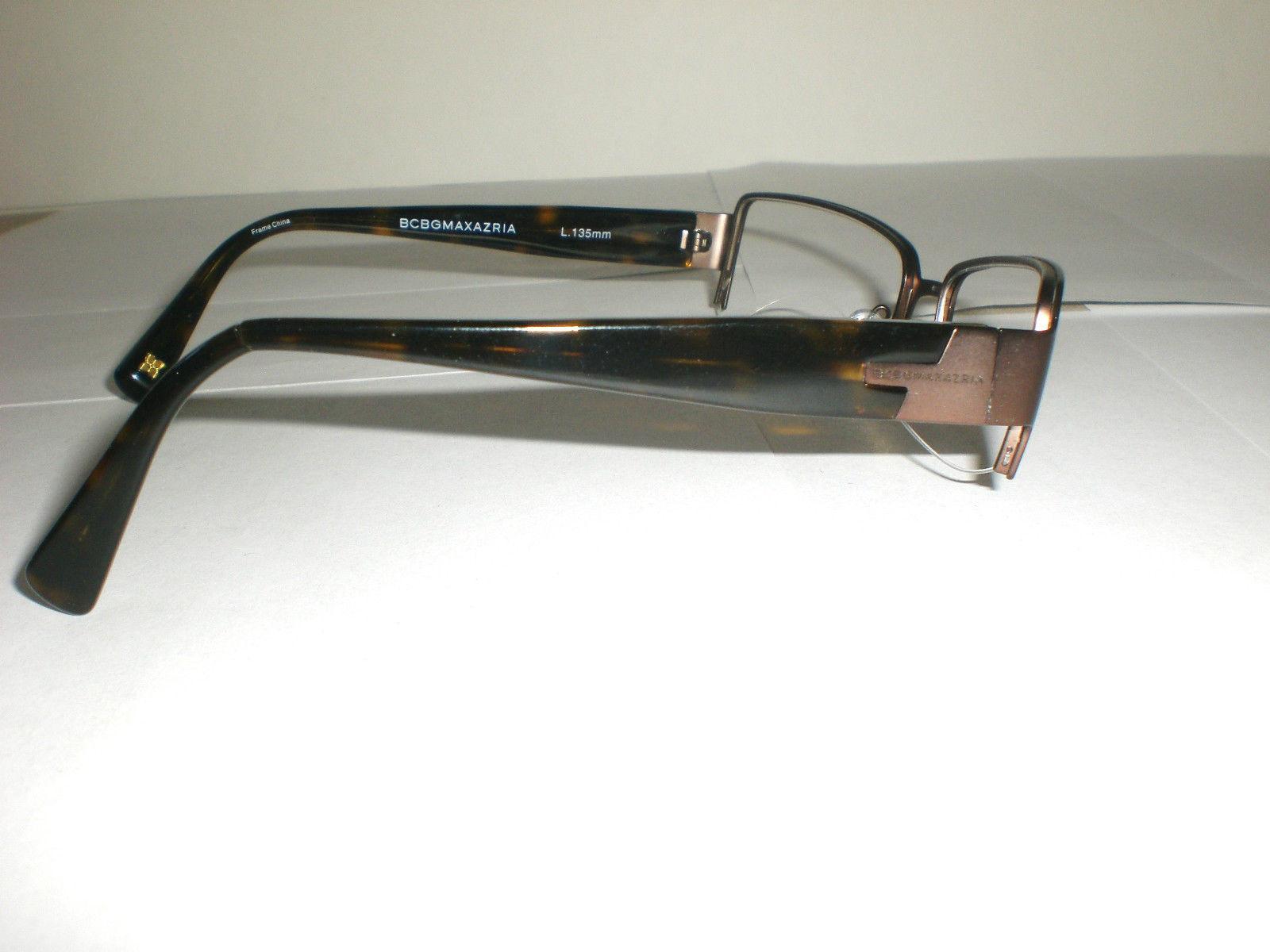 Designer BCBG MAXAZRIA Eyeglass Frames Ego and 50 similar items