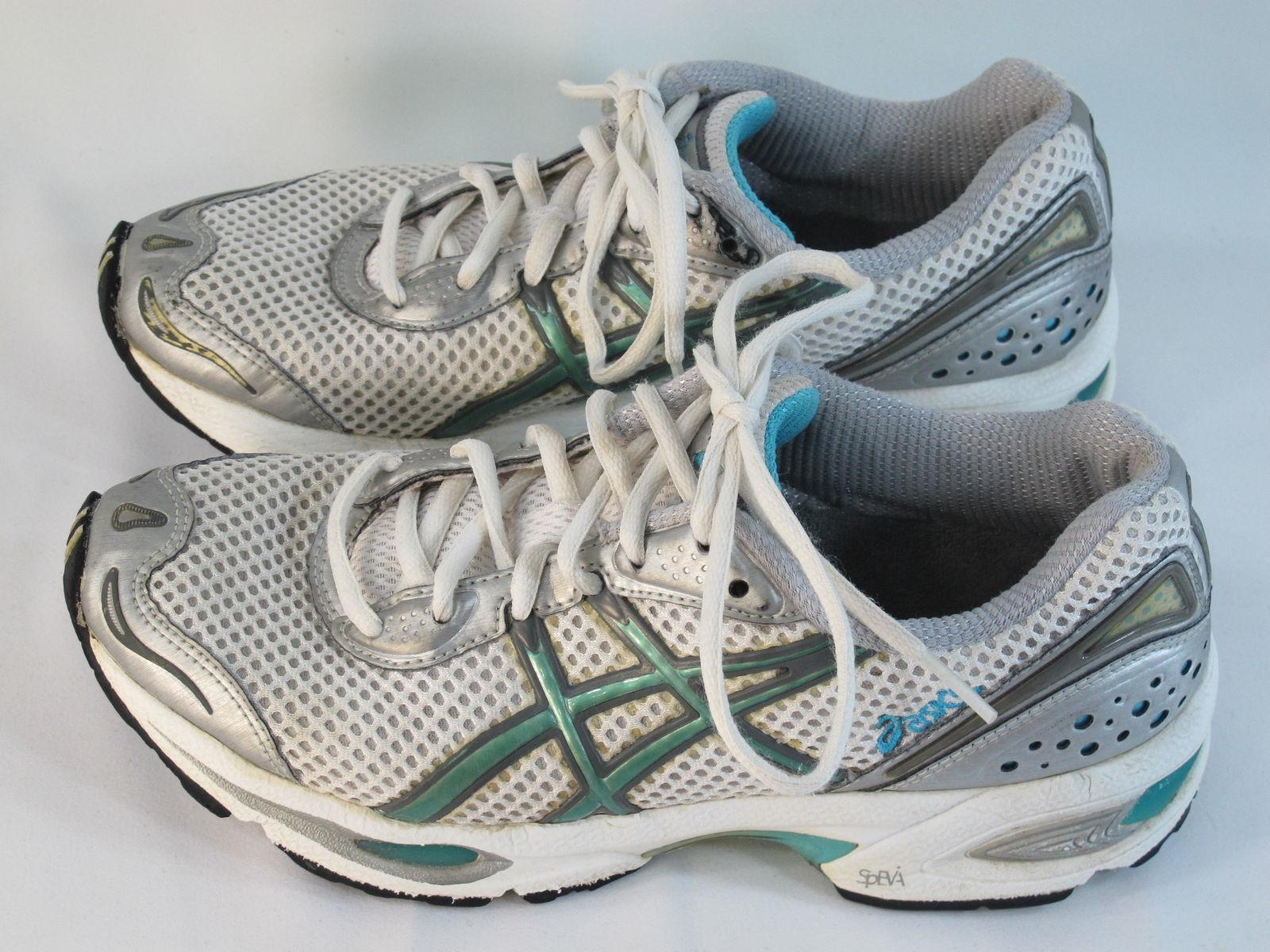 ASICS Gel Cumulus 11 Running Shoes Women's and 5 similar items