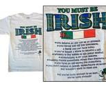Ireland t shirt 10373 thumb155 crop