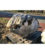 Austrian Ornamental Rock - YO06020071 - $1,657.06