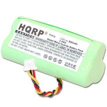 HQRP Battery for Motorola SYMBOL 82-67705-01 BTRY-LS42RAAOE-01 - $13.45