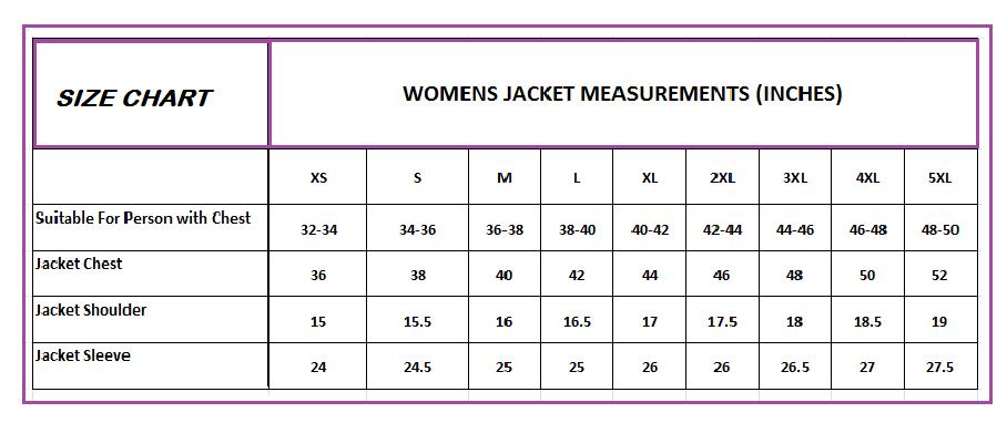 WOMEN'S NEW POPULAR BLACK WESTERN FRINGES CONCHO LEATHER HIPPY JACKET WWJ65 image 2