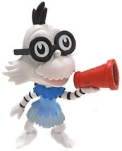 Funko Mystery Minis - Dr. Seuss Series - The Mayor of Whoville (1/12) - $7.91