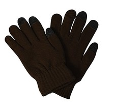 Peach Couture Unisex Extreme Winter Android Iphone Smartphone Gloves - $13.36 CAD