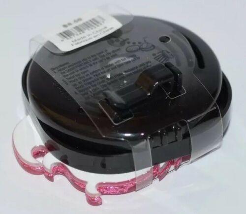 Bagno Creme Corpo Luccicante Rosa Unicorno Scentportable Deodorante per Auto image 4