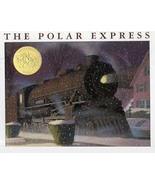 The Polar Express - $15.99