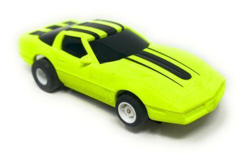 LONG Travel Tyco 440 HO Slot Car Parts New 440x2 Pickup Shoe Lot of 3 sets