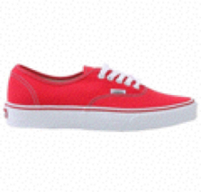 Vans Authentic Shoes - $77.00
