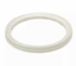NEW Genuine OEM 387240 Whirlpool Washer Balance Ring Assembly 387240 - $59.99