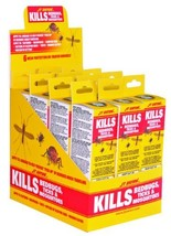 JT Eaton 209-W3Z Bedbugs Ticks and Mosquito Spray with Sprayer, 3-Ounce - $27.39
