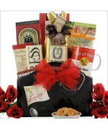 Just What The Doctor Ordered: Get Well Gift Basket - $79.99
