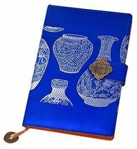 Chinese Style Notebooks Company Annual Meeting Special Business Gifts Po... - $24.77