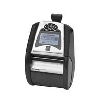 Zebra Qln320 QH3-AUCA0M00-00 Direct Thermal Monochrome Portable Label Wireless P - $819.70