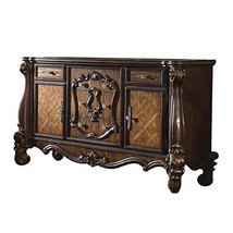 Acme Versailles Dresser - - Cherry Oak - $1,957.19