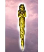 Egyptian pen thumbtall