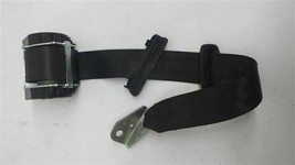 PAIR OF REAR SEAT BELT RETRACTORS 2010 Jetta R249631 - $77.21