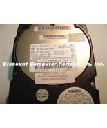 10% off 2+ Fujitsu M1612TAU 545MB 3.5in IDE Drive Tested Good Free USA S... - $29.95