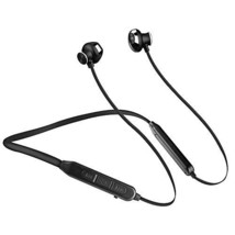 Bluetooht Wireless Headphones with 10 Hrs Playback bluetooht 5.0 - $28.16