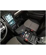 Havis C-VS-0810-INUT-1 Mounting Kit for Keyboard 2013-2018 Ford Intercep... - $374.57