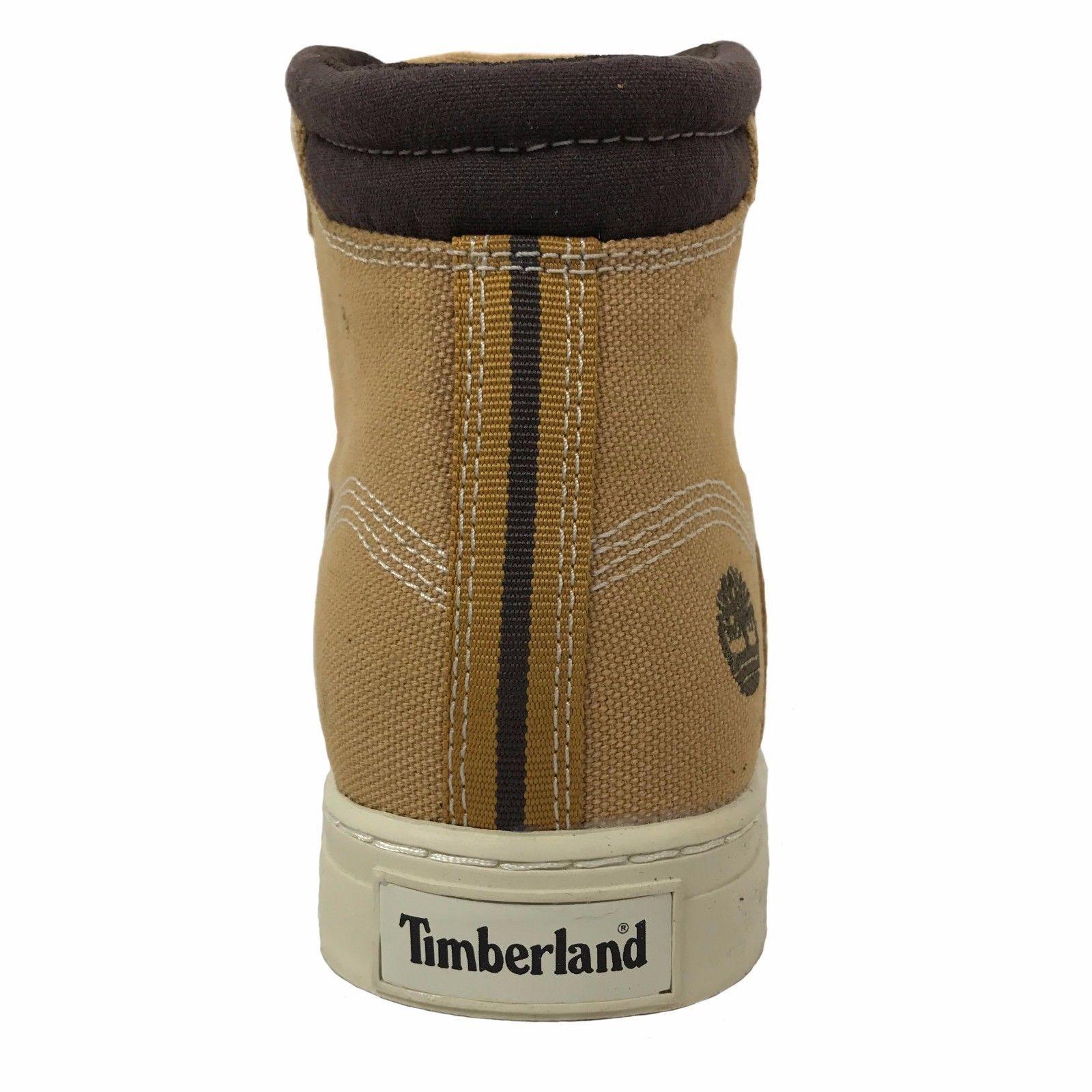 6450f5e7c15 Timberland Men's Dauset Hiker Fabric & and 27 similar items