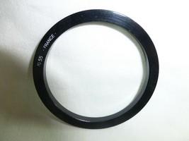 Genuine COKIN 55mm A Series Adaptor Ring  Used 55 - $6.35
