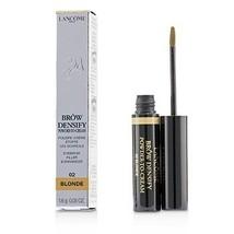 Brow Densify Powder To Cream - # 02 Blonde  - $73.00