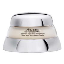 Shiseido Bio-Performance Advanced Super Revitalizing Cream, 1.7 oz - $39.55