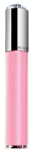 Revlon Ultra HD Lip Lacquer 525 HD Pink Diamond 0.20 fl oz (2 PACK) - $12.75