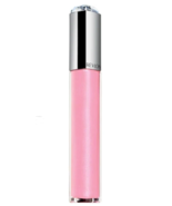 Revlon Ultra HD Lip Lacquer 525 HD Pink Diamond 0.20 fl oz (2 PACK) - $12.75