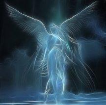 Divine Angel - Psychic-Enhancing–Vessel or Direct Bind - $69.00