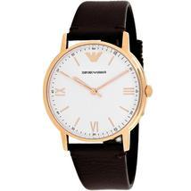 Armani Men's Dress Watch (AR11011) - $127.00
