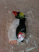 Ty Beanie Babies Frigid - $10.00