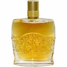 Stetson by Coty Cologne Pour 2 oz Edition Collectors Bottle Men's Fragra... - $14.54