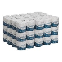 Angel Soft Toilet Paper Tissue Papers Roll Professional Series 60 Rolls ... - $60.66