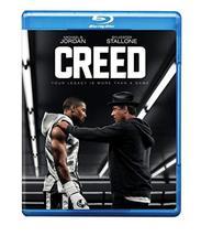Creed (Blu-ray)