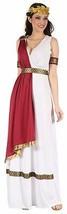 Greek Goddess, Adult Fancy Dress Costume, One Size - $19.73