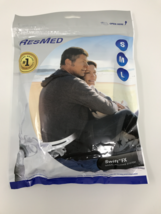 ResMed Swift FX  Nasal Pillow CPAP Mask & Headgear Retail Package Comple... - $64.50